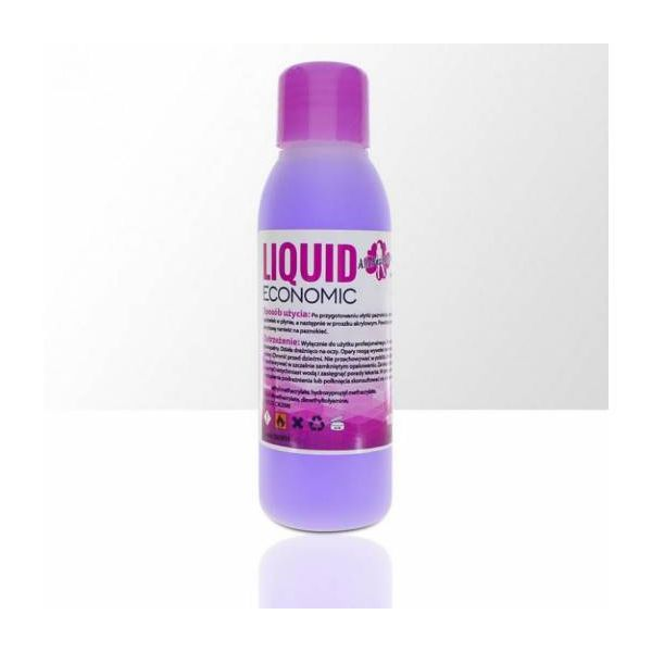 Liquid do akrylu 100 ml