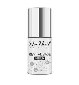 NeoNail Revital Base Fiber 7,2 ml