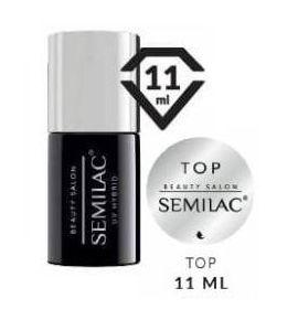 Semilac Beauty Salon Top 11ml