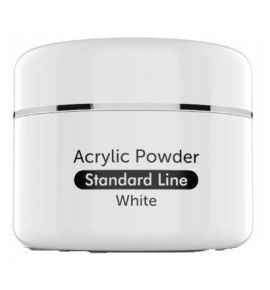 Akryl Standard Line - White 15 g