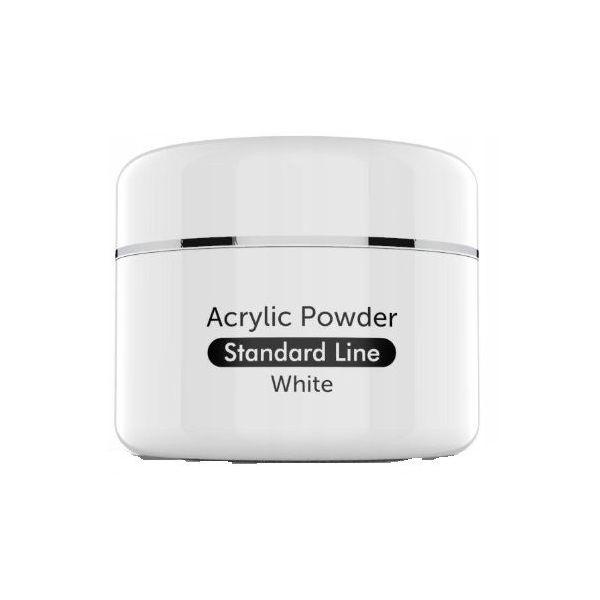 Akryl Standard Line - White 30 g