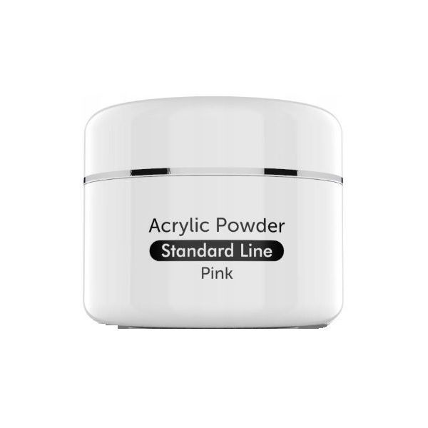 Akryl Standard Line - Pink 15 g