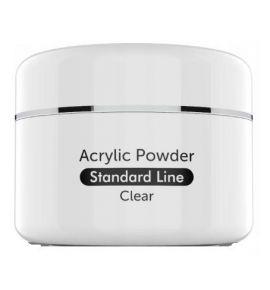 Akryl Standard Line - Clear 30 g