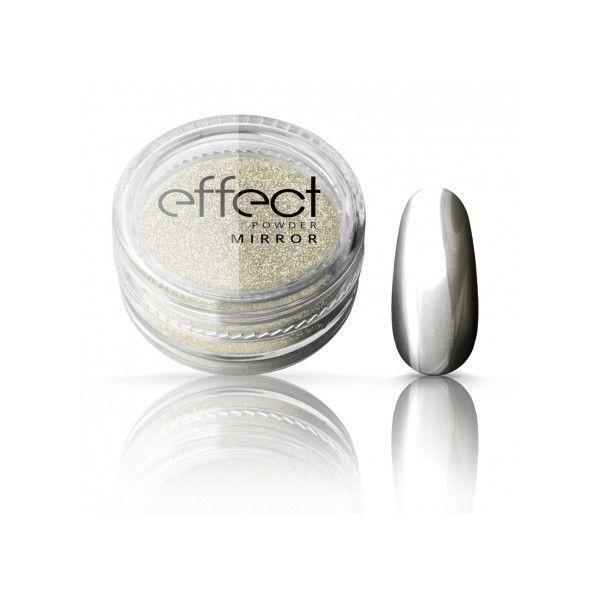 Pyłek Effect Powder - Mirror