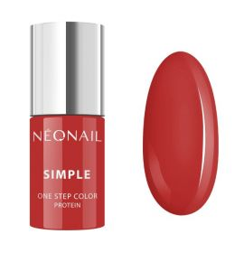 NeoNail Simple One Step Protein 7815 LOVING