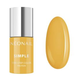 NeoNail Simple One Step Protein 7833 ENERGIZING