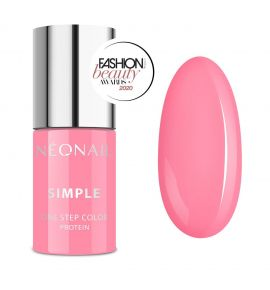 NeoNail Simple One Step Protein 7838 LOVELY