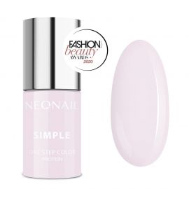 NeoNail Simple One Step Protein 7902 PEACEFUL