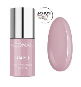 NeoNail Simple One Step Protein 7904 GRACEFUL