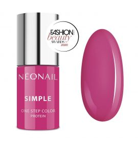 NeoNail Simple One Step Protein 7905 EUPHORIC