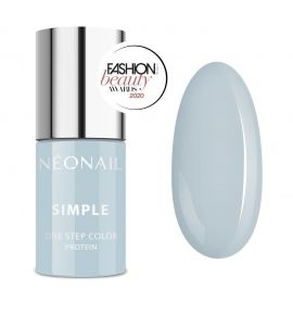 NeoNail Simple One Step Protein 8070 TRUSTFUL