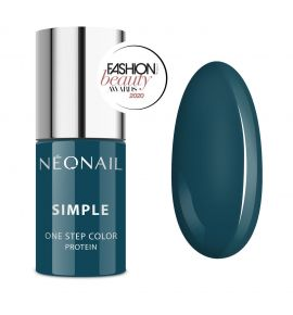 NeoNail Simple One Step Protein 8071 MAGICAL