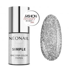 NeoNail Simple One Step Protein 8236 FANCY