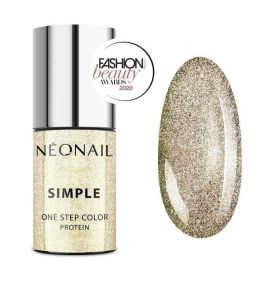 NeoNail Simple One Step Protein 8237 BRILLIANT